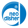 neodisher Médical & Laboratoire