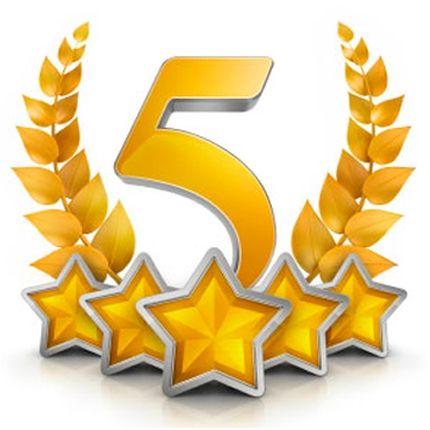 Dr. Weigert feliciteert vandaag alle MSMH medewerkers