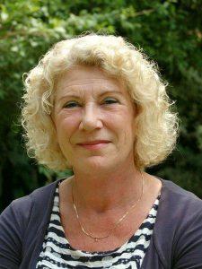 """Onderzoeker Anita Huis op FMG-congres: """"Laat je handen je werk niet verzieken"""""""