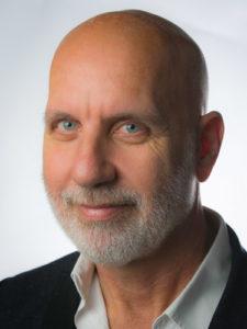 Vooruitblik FMG-congres: Paul van Wijk nodigt u uit op de stoel van de inspectie