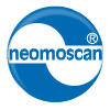 neomoscan Pharmaceutical, Cosmetics, Food